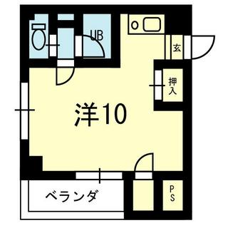 池田第2-D号.JPG